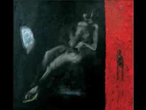 Gagnants/Perdants by <em><u>Noir Désir</em>